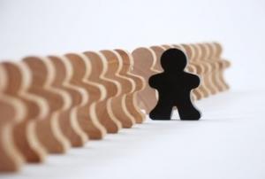 « Comprendre les discriminations, ses mécanismes, son impact et comment agir »