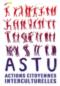 Communiqué de l'ASTU : Attentat contre la mosquée de Bayonne