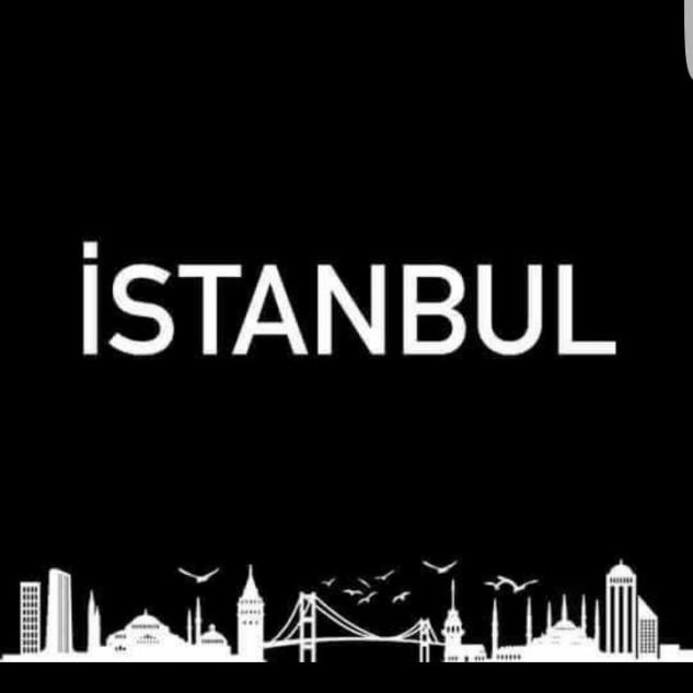 Communiqué de presse – La Turquie est encore une fois touchée par la terreur obscurantiste.