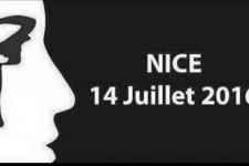 14 juillet Nice